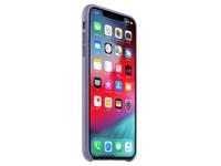 Apple Smart - achterzijde behuizing voor mobiele telefoon