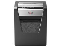 Papierversnipperaar Rexel Momentum X415 - snippers