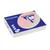 gekleurd papier pastelpapier gekleurd printerpapier