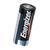 batterijen piles energizerbatterij