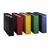 cartoboxen assortiment kleuren