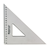 lat driehoek