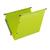 blauw groen rood hangmap kleur kraft v vorm 50 mm 15mm 33cm 36,5cm 39cm 30mm