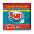 sun tabletten  all in one sun tabletten