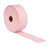 jumbo rol toiletpapier roze