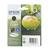epson T1291 t 1291 epson appel verpakking