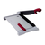 papiersnijder manuele papirsnijmachine handsnijmachine