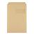 bruine omslag a4 formaat met venster