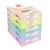 pastel gekleurd papier Reprosun