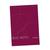 bruneau papier JMB witte product kladbloc geniet papier